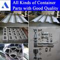 la norma iso contenedores de carga seca de piezas con buen precio