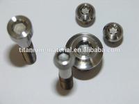 Best price for titanium bolt m7 DIN 912