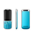 Cheap original cell phones support wap/gprs, Bluetooth, vibration, java