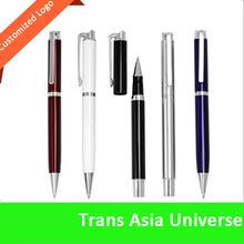 Hot Selling Ballpoint Laser Pen