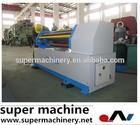 W11F mechanical asymmetrical plate rolling machine,industrial cigarette rolling machine