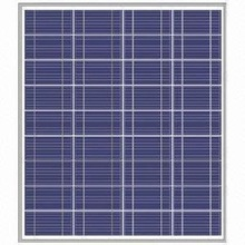150W China Solar Panels manufacturer price new 2014 TUV / IEC with high quality and warranty, the photovoltaic modules