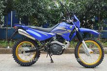 New XTZ 150cc Dirt Bike 2014 New 150cc Off Road Motorcycle