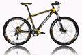 26 polegada 30 velocidades MTB 0 Zero carbono MOQ 26 bicicletas de montanha