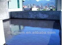 low price Waterproof Coating - construction