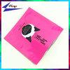 2013 Hot Sales aluminium zip lock bag