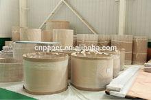 hot selling Insulation Cylinder for High-voltage transformer