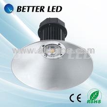 ETL Certificate IP65 portable led industrial light 80w