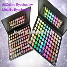 eyeshadow glitter,silver glitter eyeshadow,best glitter eyeshadow