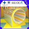 2014 WQX China manufacturer of children playground equipment