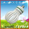 Saving energy lights bulb bright light,Reasonable price energy saving bulbs
