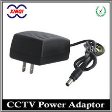 Indoor CCTV Universal AC 12v 2a Medical Endoscope Camera Adapter