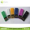 Top seller usb flash drive antivirus download color print logo usb stick