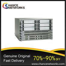 Cisco ASR 1006 Router