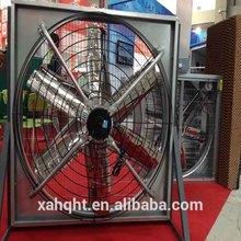 504 Chicken House/Shed Ventilation Fan Box Type Exhaust Fan