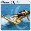 Bena latest generation longboards high performance water ski