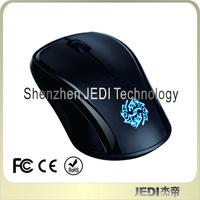 usb mouse specification
