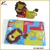 Children Educational Toy 3d Mini Puzzle Animal Puzzle