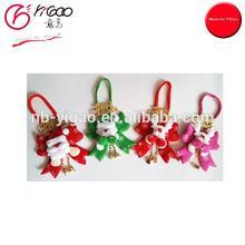 700087 hanging christmas ornaments hanging christmas star