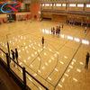 indoor outdoor basketball flooring price