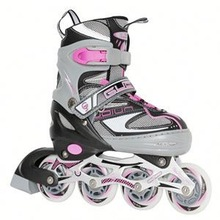 Awesome rollerblade skates for women
