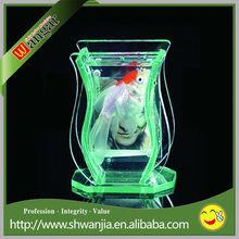 acrylic fish tank aquarium acrylic fish tank prices acrylic coffee table fish tank