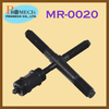 FOR ALL SIZES PROFESSIONAL FLYWHEEL PULLER / MOTORCYCLE REPAIRING TOOLS
