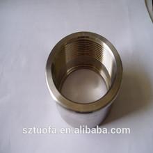 cnc lathe metal turning piece,customized made metal work in shenzhen