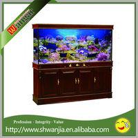 clear acrylic fish aquarium acrylic rectangular aquarium large acrylic aquarium