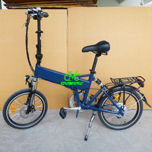 lithium ion battery 36v 10ah SONY electric bike