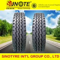 chinese truck tyre wholesale heavy truck radial truck tyre 215 75 17.5