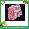 2014 alibaba China hot sale plastic drawstring bag