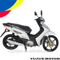 New BIZ Cub Motorcycle 125cc Motorcycle