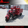 motorcycle tricycle tyre/hydraulic cargo tricycle/cargo tricycle 200cc