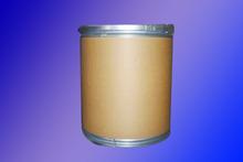 High Quality R Alpha Lipoic Acid,Alpha Lipoic Acid Powder