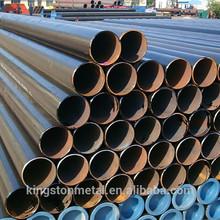 API standard carbon steel pipe painting words
