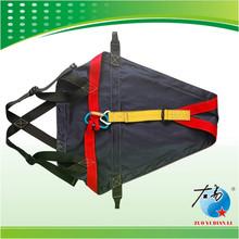 2014 Top Sale DSC_0405 Warming Belt