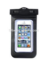 waterproof bag/cell phone dry bag