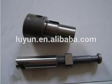 Diesel Fuel Pump Bosch Plunger 753 for Nissan/ Toyota Fuel Pump Element 1151