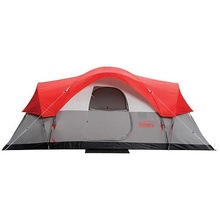 Outdoor Sealed Tent Inflatable Camping On Beach