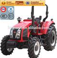 $Number cv mejor calidad 4wd tractor massey ferguson 275 290 135