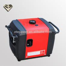 2800W power Silent Portable Inverter Gasoline Generator