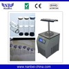 factory price vegetable using fruit drying machine with LCD display drying curve