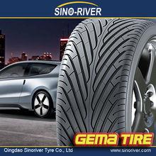 cheap rubber tire thailand
