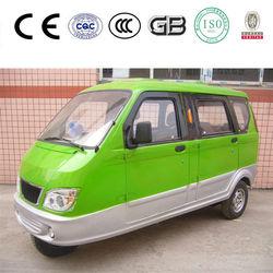 India_bajaj_auto_rickshaw_for_sale