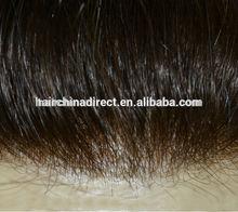 men hair piece