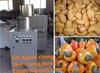 nut peeling machine /cashew nut machine