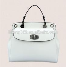 women fashion handbag 2014 hot sale,Ladies Handbags,shoulder bag