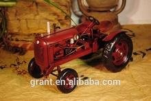 changfa tractor