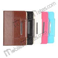 2014 Hot Selling Kids 7 inch Tablet Case, Universal Tablet Flip Case for 7 inch,7.85/9/9.7/10.1 inch